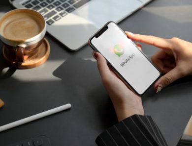 Benefícios do Whatsapp Marketing para Negócios