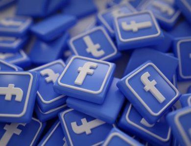 Como Ter Mais de 1000 Curtidas no Facebook