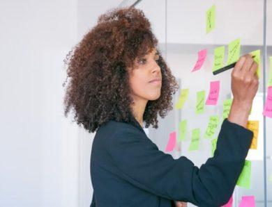 Conteúdo Segmentado: Como Atrair seu Lead