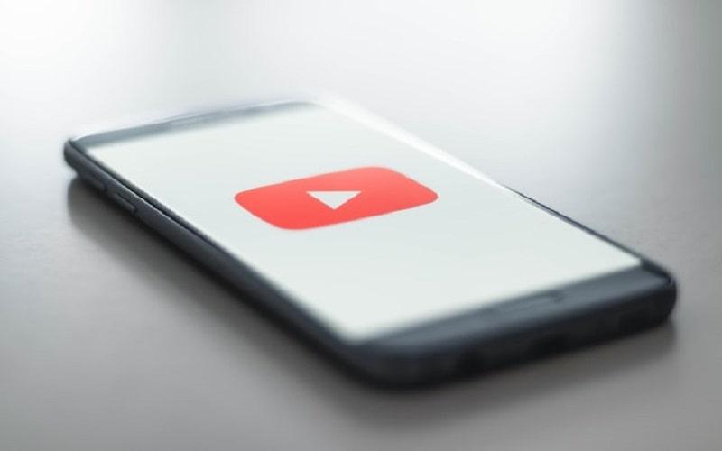 O Que é Necessário para Fazer Live no YouTube?