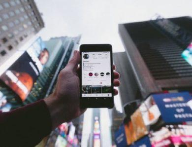 Como Ganhar 1000 Seguidores no Instagram de Graça?