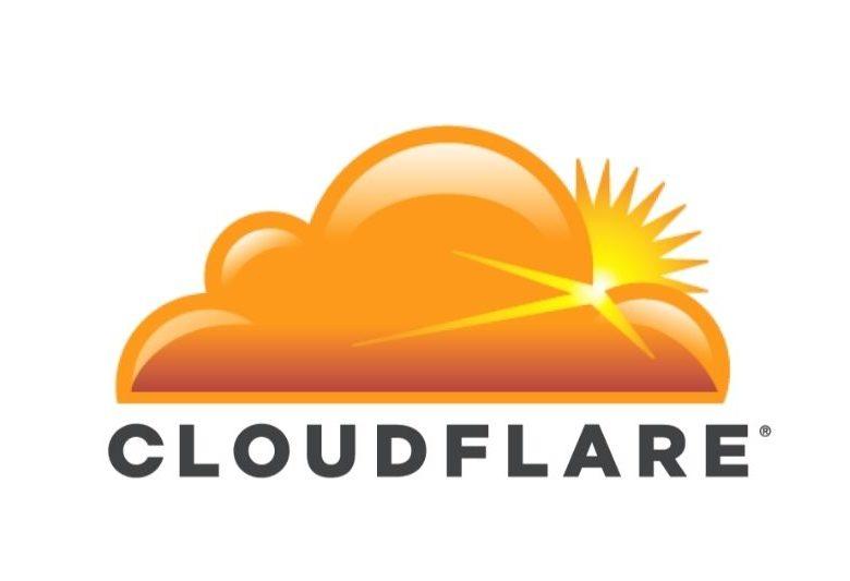 Como configurar Cloudflare? – Tutorial de forma detalhada!