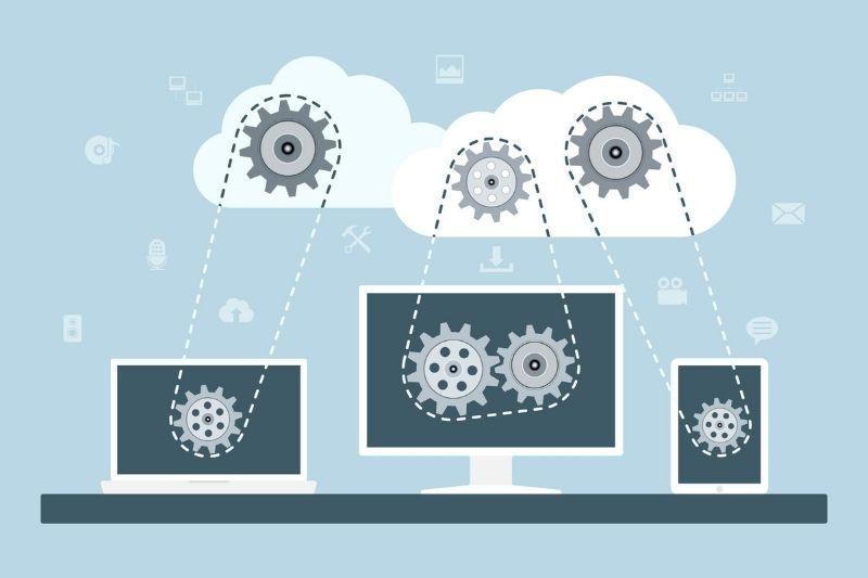 Servidor Cloud o que é? – Salve seus dados na nuvem!