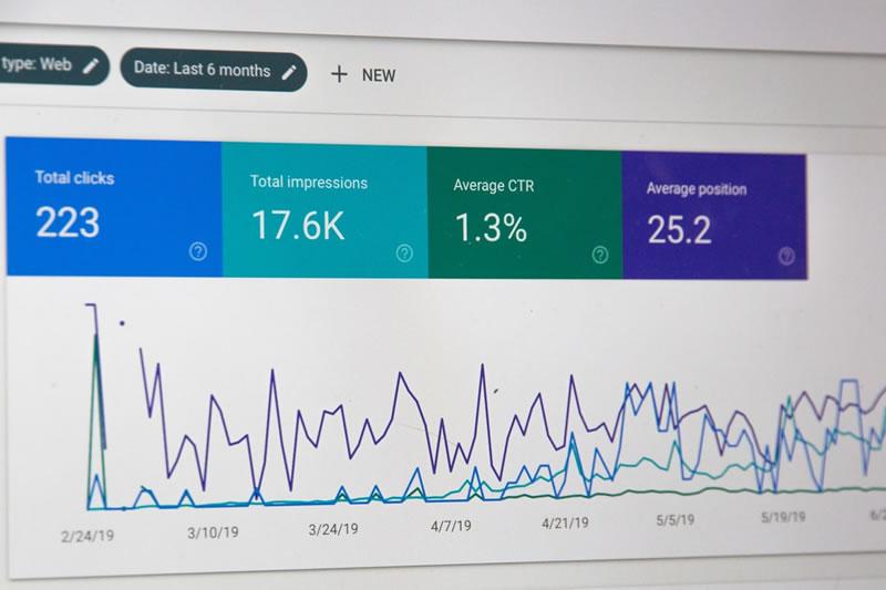 Como aumentar o CTR no Google?