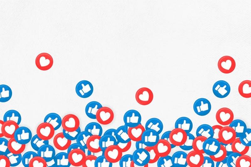Aprenda a usar as redes sociais para promover o pequeno negócio!